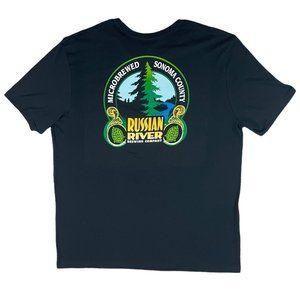 Russian River Brewing Company T-Shirt